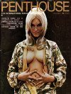 Penthouse October 1969