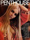Penthouse July 1970