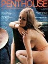 Penthouse April 1971