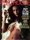 Penthouse October 1974