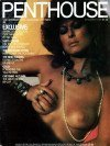 Penthouse November 1975
