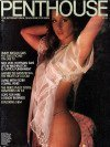 Penthouse April 1977