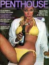 Penthouse April 1980