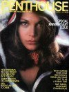 Penthouse September 1980