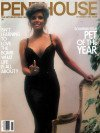 Penthouse November 1982