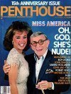 Penthouse September 1984
