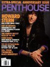 Penthouse September 1992