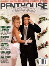 Penthouse October 1993