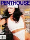 Penthouse February 1995