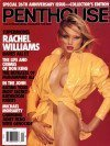 Penthouse September 1995