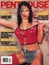 Penthouse November 1995