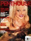 Penthouse March 1996