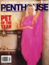 Penthouse January 1997