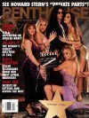 Penthouse April 1997