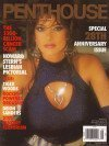 Penthouse September 1997