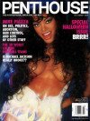 Penthouse October 1997