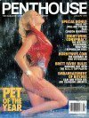 Penthouse January 1999