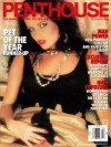 Penthouse February 1999