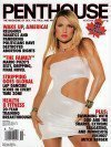 Penthouse November 2001