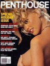 Penthouse December 2004