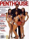 Penthouse December 2005