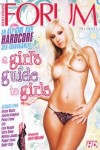 A Girl's Guide To Girls
