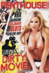 Mike's Dirty Movie