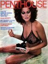 Penthouse March 1978