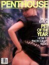 Penthouse December 1983