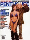 Penthouse August 1993