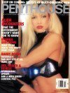 Penthouse October 1996