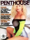 Penthouse February 1997