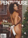 Penthouse December 2014