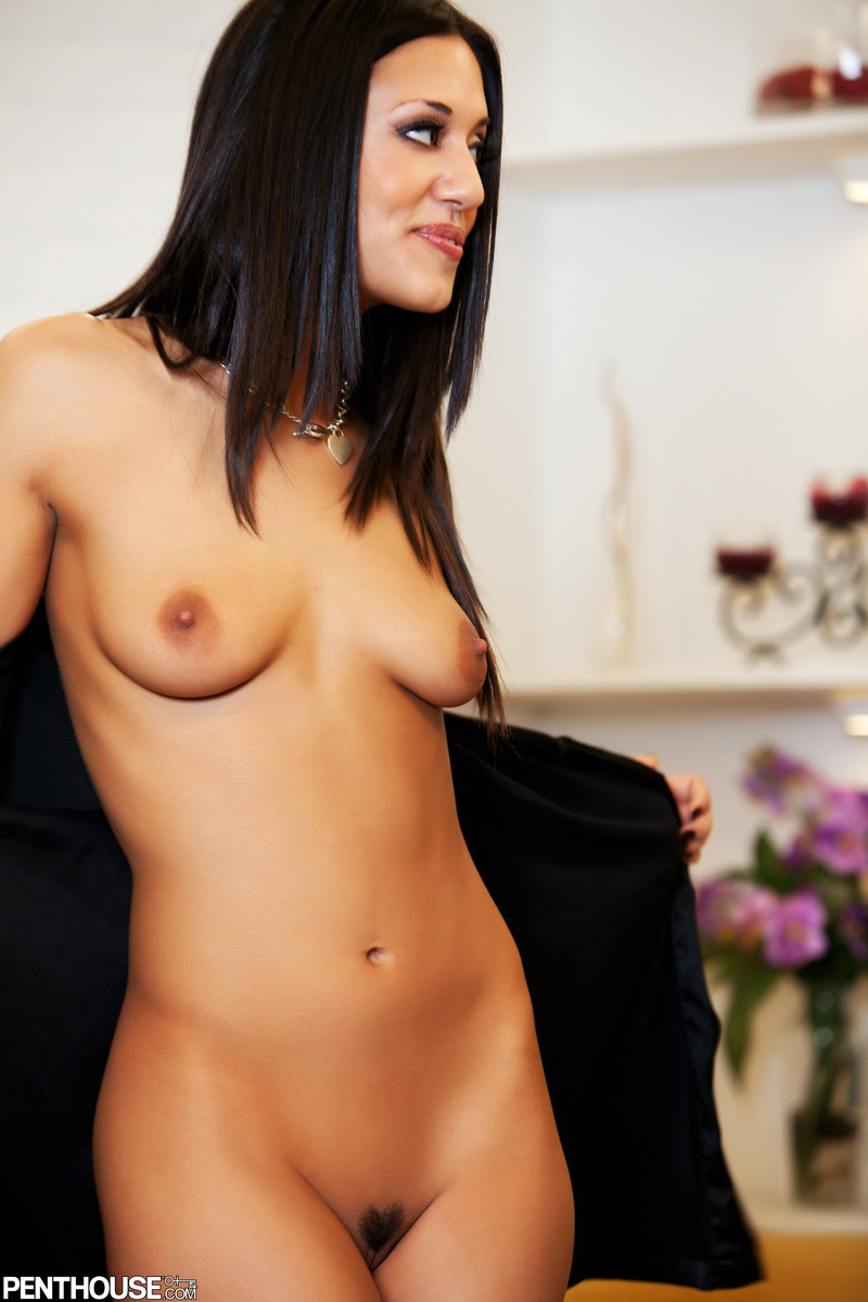 storm Pic lyla  Nude of