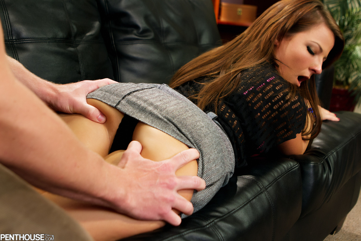 Casey Cumz Excellent Panties apologise