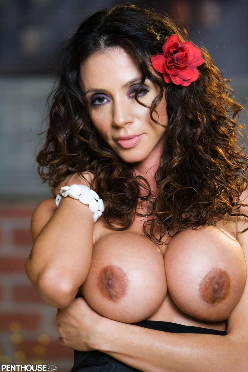 Apologise, but, Ariella ferrera nude were not