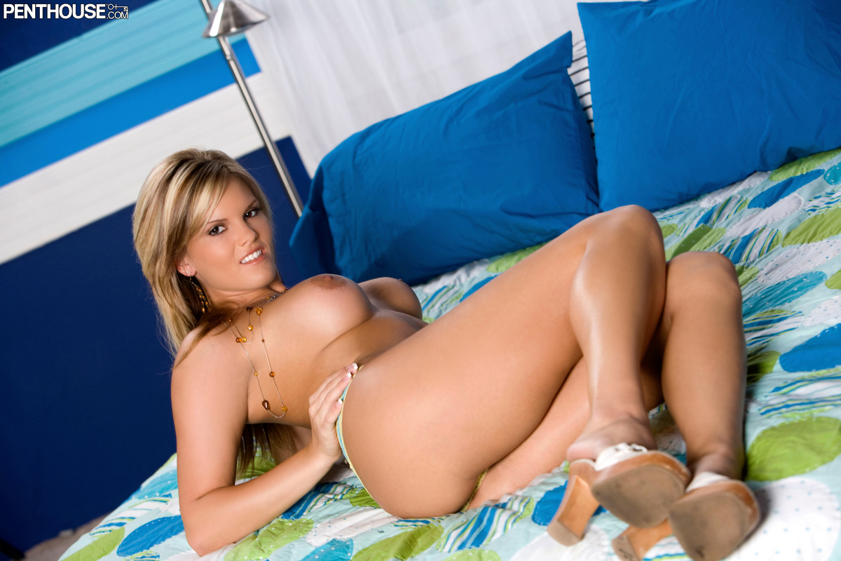 Double her love penetration