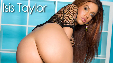 Apologise, but, Isi taylor penthouse pet apologise