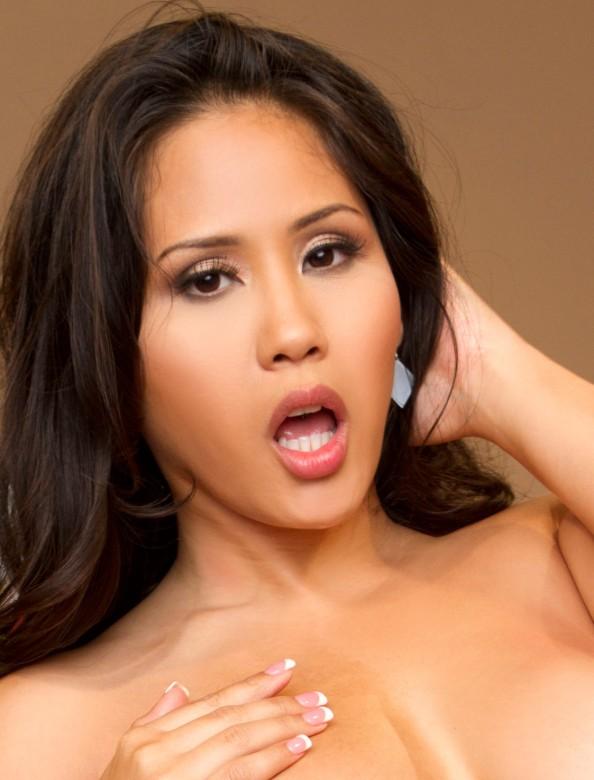 Rare good Jessica bangkok penthouse matchless topic