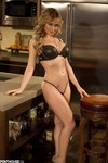 Angela Sommers - Penthouse Gallery