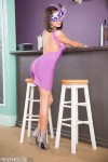 Darcie Dolce - Penthouse Gallery